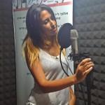 הקלטת שיר קאבר