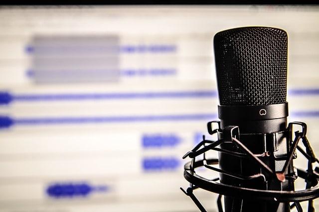 שיר במתנה באולפן
